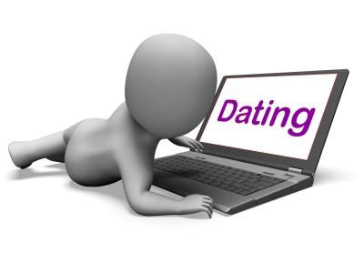 Russian Dating Website Using 11