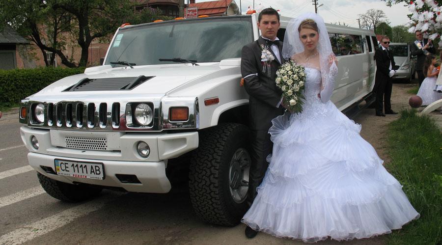 Многочисленные счастливые пары встретились через наше агентство <br />знакомств и брака.