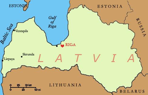 riga milf women มากดี riga latvia latvian women marriage คลิปเพศทุกรสที่ xnxx โป๊เว็บไซต์ วิดีโอโป๊เย็นจริง ๆ ด้วยเพศ xnxx.