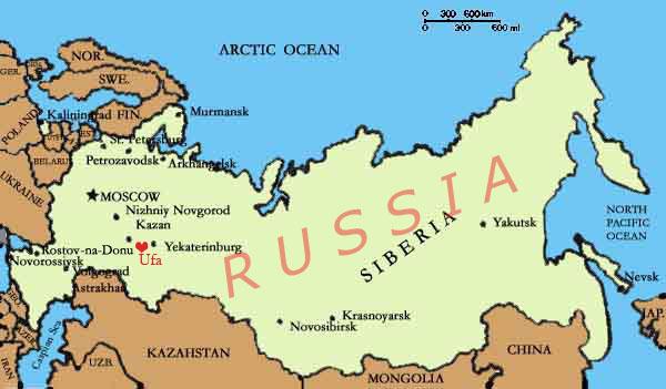 russia_ufa Ufa Russia Map on markovo russia map, vladivostok map, northeastern russia map, belarus russia map, russian provinces map, nizhny novgorod, yekaterinburg russia map, tbilisi russia map, kazan russia map, volgograd russia map, sevastopol russia map, tatarstan map, bashkortostan russia map, yurga russia map, yuzhno russia map, mountain range in europe and russia map, elista russia map, voronezh russia map, saint petersburg, landau russia map, serpukhov russia map,