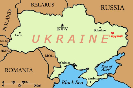dating romance in ukraine 2015