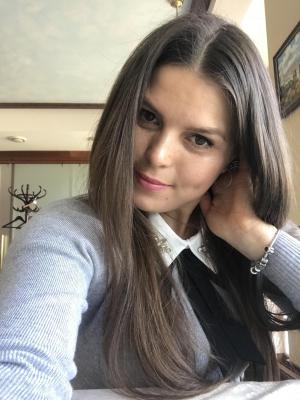 Nika 35