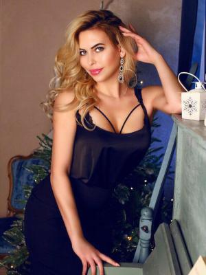 Your Website Russian Women Personals. Russian Dating