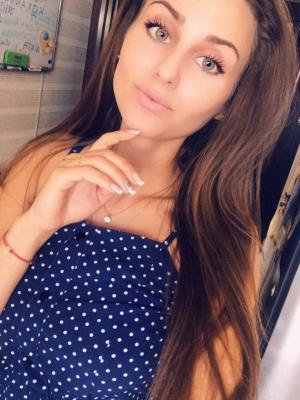 Anna 23 I am a modest educated girl wh...