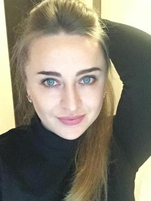 Julia 33
