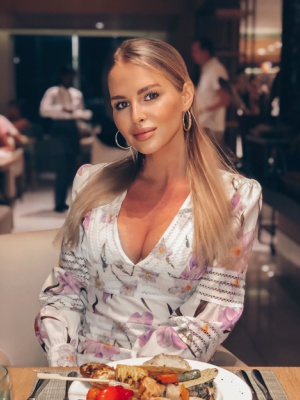 Yana 30  I am looking for a serious lo...