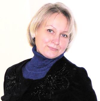 23S3 Olga