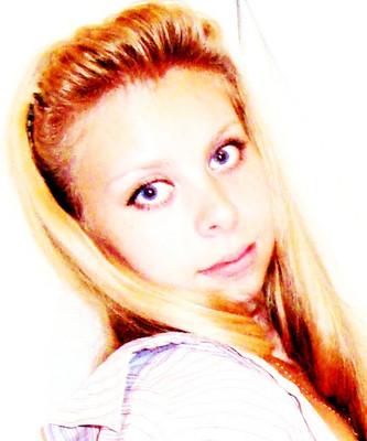 285Y Alina