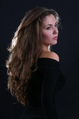 2P87 Eleonora