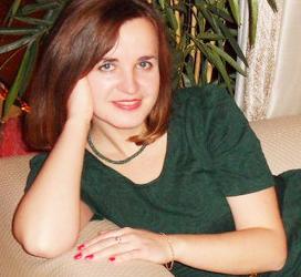 2W84 Svetlana