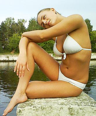 326J Svetlana