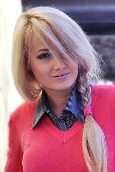 35F5 Oksana