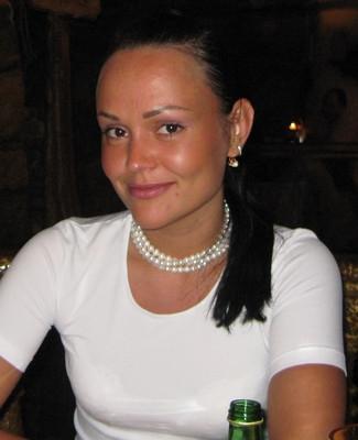 3W62 Natalia