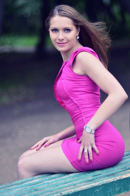 3Y26 Irina