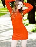 5H65 Polina