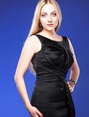 5W82 Irina