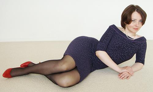 66Y4 Olga