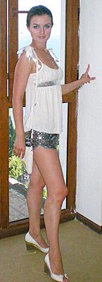 768U Natalia