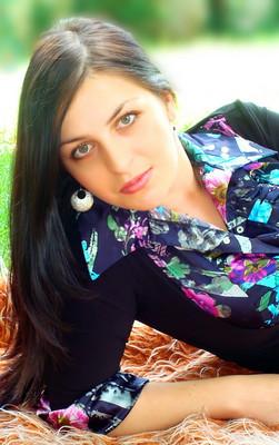 857S Tatiana