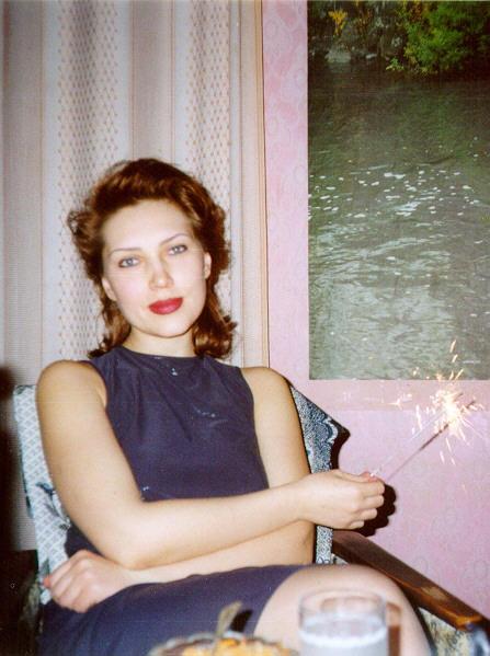 85F6 Natalia