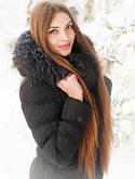 86B7 Irina