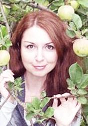 87D5 Svetlana