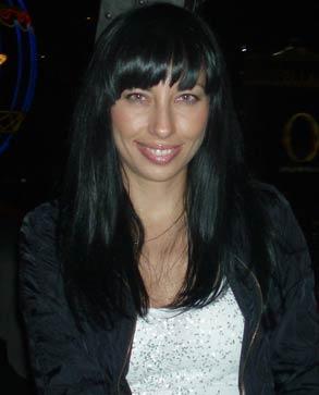 885S Olga