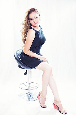 8T64 Elvira