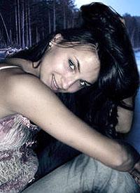 B647 Svetlana
