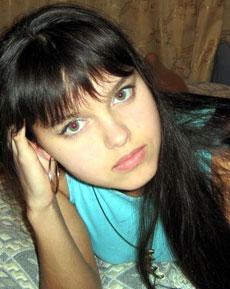 D334 Svetlana