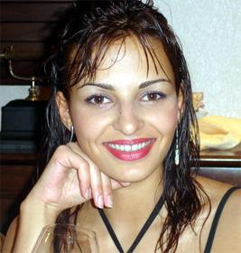 D338 Angelina