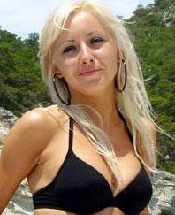 D864 Olga