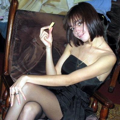J895 Elvira