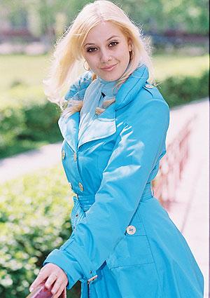 S797 Olga