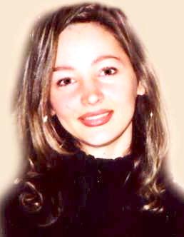 X946 Natalia